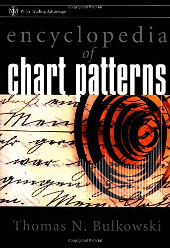 9780471295259: Encyclopedia of Chart Patterns (Wiley Trading)