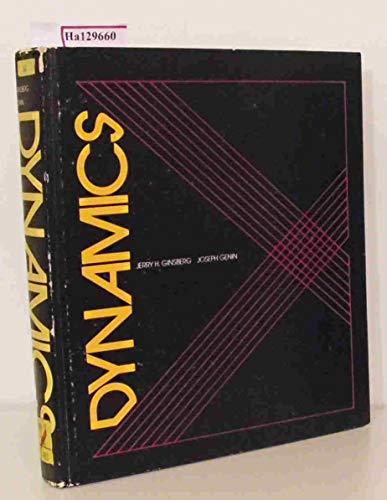 9780471296065: Dynamics