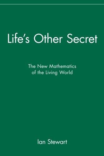 9780471296515: Life's Other Secret P