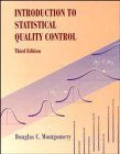 9780471303534: Introduction to Statistical Quality Control