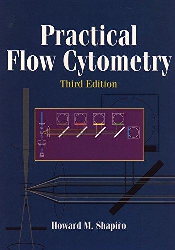 9780471303763: Practical Flow Cytometry