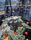 9780471321736: Environmental Science: Earth As a Living Planet