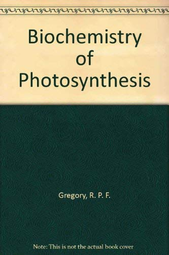 biochemistry of photosynthesis The light reactions of photosynthesis use energy from photons to generate high-energy electrons (figure 192) these electrons are used directly to reduce nadp + to nadph and are used indirectly through an electron-transport chain to generate a proton-motive force across a membrane.