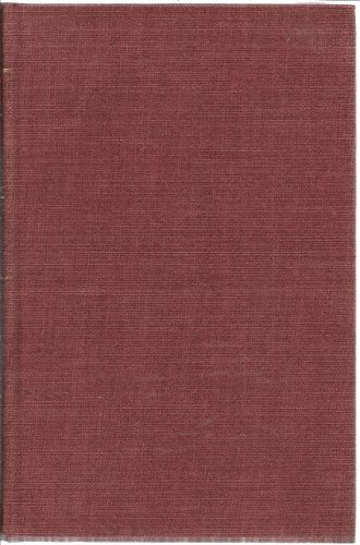 9780471331988: Synthesis of Passive Networks