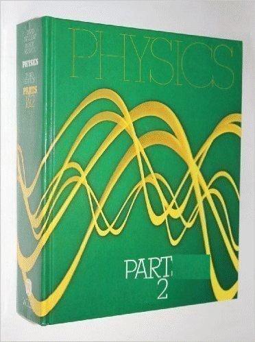 9780471345299: Physics (Part 2)