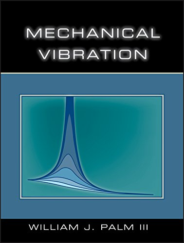 9780471345558: Mechanical Vibration