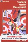 9780471359951: Strategic Marketing Management