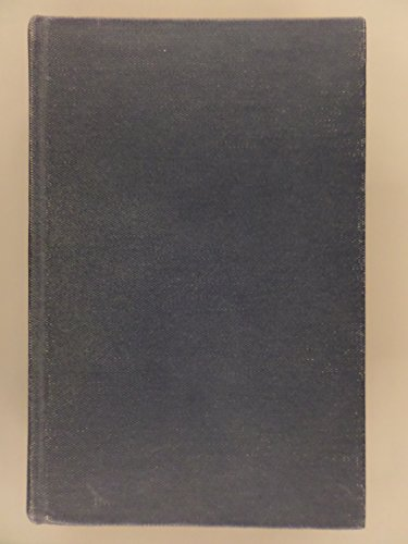 9780471359999: Principles of General Thermodynamics