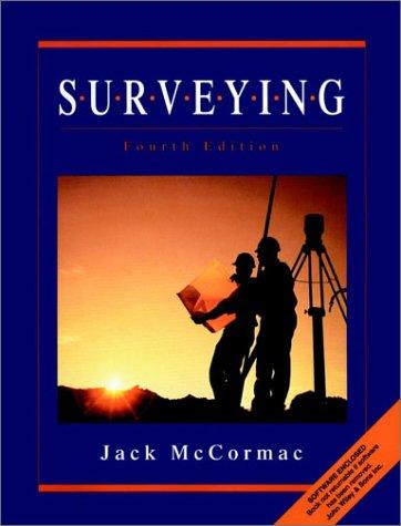 9780471366577: Surveying