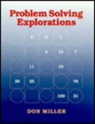 9780471366591: Problem Solving Explorations