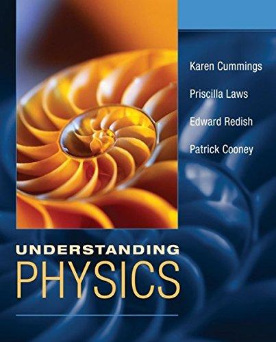 9780471370994: Understanding Physics