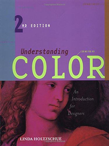 9780471382270: Understanding Color: An Introduction for Designers, 2nd Edition