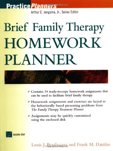 Study  Products and Medium on Pinterest ADHD and Executive Functioning Weekly HOMEWORK Planner