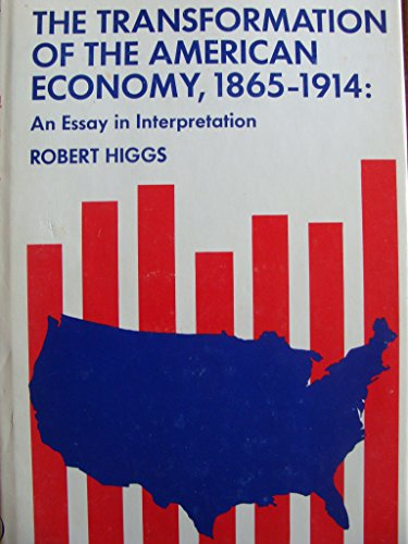 essays about american economy Free american economy papers, essays, and research papers.