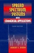 9780471393344: Spread Spectrum Systems (Wiley Series in Telecommunications and Signal Processing)