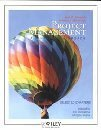 9780471393597: Project Management: A Managerial Approach
