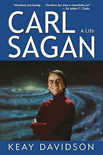 9780471395362: Carl Sagan: A Life