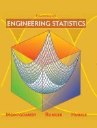 9780471405085: Engineering Statistics