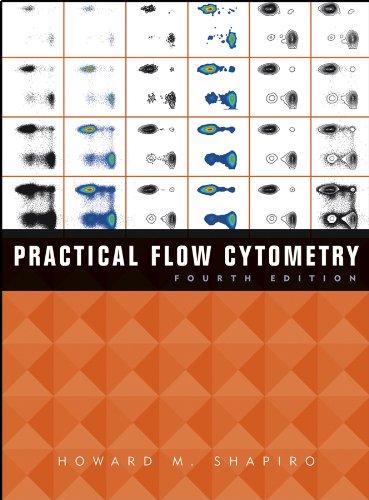 9780471411253: Practical Flow Cytometry