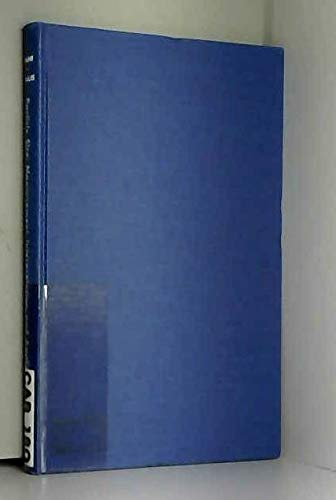 9780471428152: Particle Size: Measurement, Interpretation, and Application