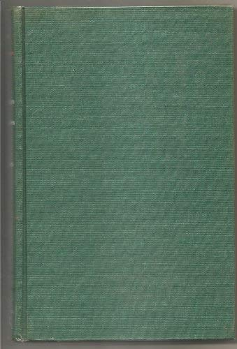 Irrigation Principles and Practices 3ED: Orson W Israelsen