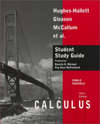 Student Study Guide To Accompany Calculus Single Variable. How Long Do Methadone Withdrawals Last. Washing Machine Repair Jacksonville Fl. Credit Cards With Free Credit Score. Multiple Sclerosis Relapsing Remitting. Holt Lifetime Health Book Answers. Womens Shoes Wide Toe Narrow Heel. Bank Of America Small Business Phone Number. Security Service Fcu San Antonio