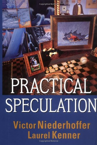 9780471443063: Practical Speculation