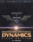 9780471448310: Engineering Mechanics Dynamics 5th Edition SI Version with Engineering Mechanics Statics 5th Edition SI Version Set