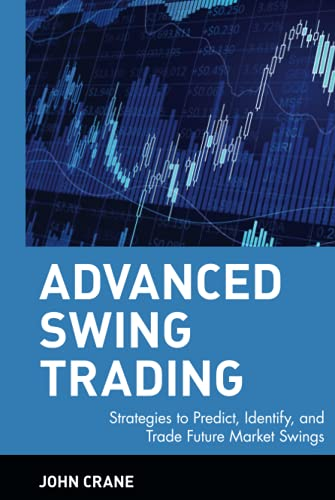 Advanced trading strategies pdf