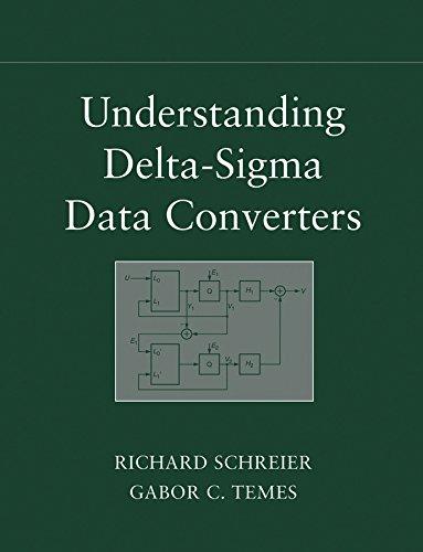 9780471465850: Understanding Delta-Sigma Data Converters