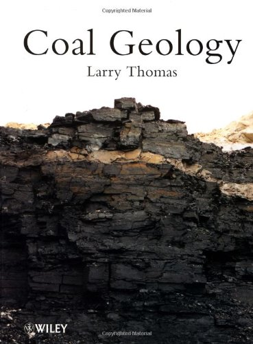 9780471485315: Coal Geology