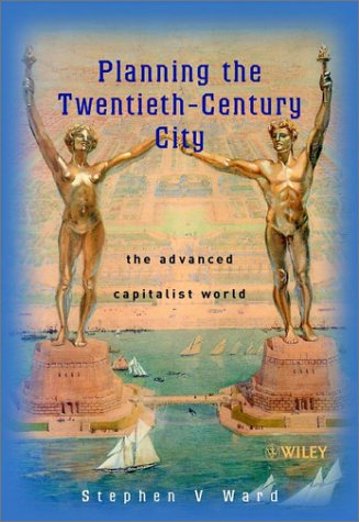 a look at the advancements in the twentieth century Revolution and the growth of industrial society, 1789-1914 developments in 19th-century europe are bounded by two great events the french revolution broke out in 1789, and its effects reverberated throughout much of europe for many decades.