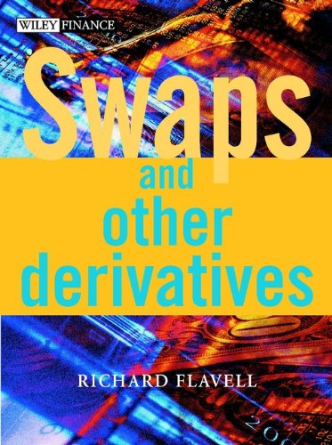 9780471495895: Swaps and Other Derivatives (With CD-ROM) (The Wiley Finance Series)