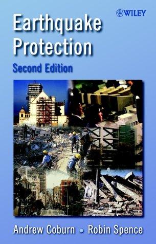 9780471496144: Earthquake Protection