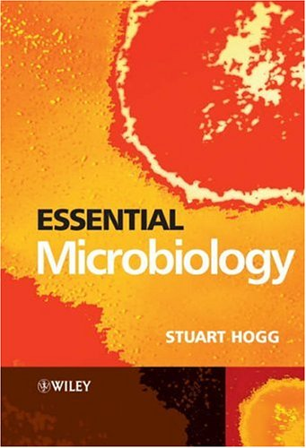 9780471497530: Essential Microbiology