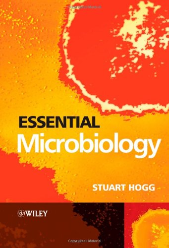 9780471497547: Essential Microbiology