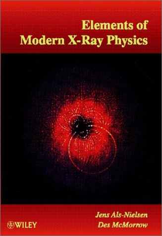 9780471498575: Elements of Modern X-ray Physics