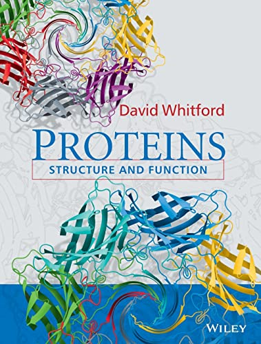9780471498940: Proteins: Structure and Function