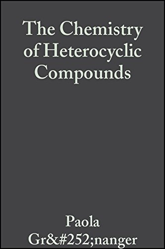 9780471502494: Isoxazoles, Part Two (Chemistry of Heterocyclic Compounds: A Series Of Monographs)