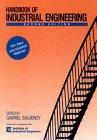 9780471502760: Handbook of Industrial Engineering, 2nd Edition