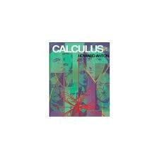 9780471509011: Calculus with Analytical Geometry 4th Ed