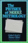 9780471509677: The Physics of Moire Metrology