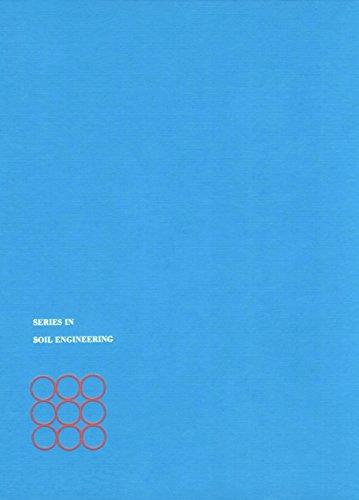 Soil Mechanics (Series in Soil Engineering): T. William Lambe