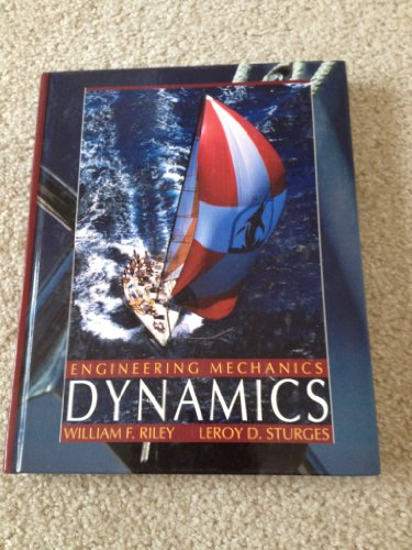 9780471512424: Engineering Mechanics: Dynamics