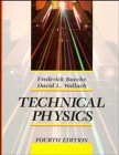9780471524625: Technical Physics, 4th Edition