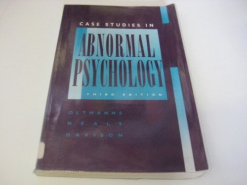 Best Selling Abnormal psychology Books TestBankPlanet