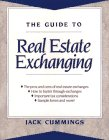 9780471533276: The Guide to Real Estate Exchanging