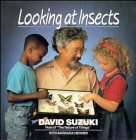 9780471540502: Looking at Insects