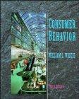 9780471545170: Consumer Behavior