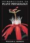 9780471545477: Introduction to Plant Physiology